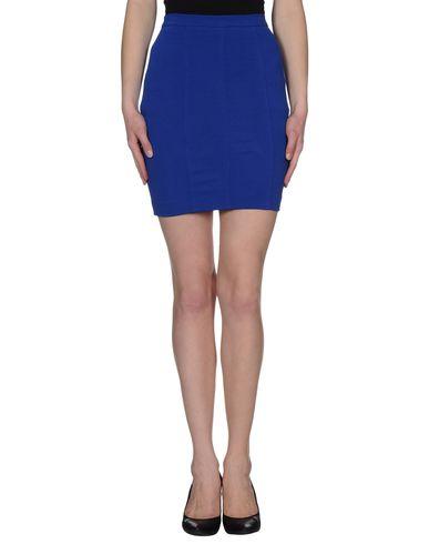 LALTRAMODA - Knee length skirt