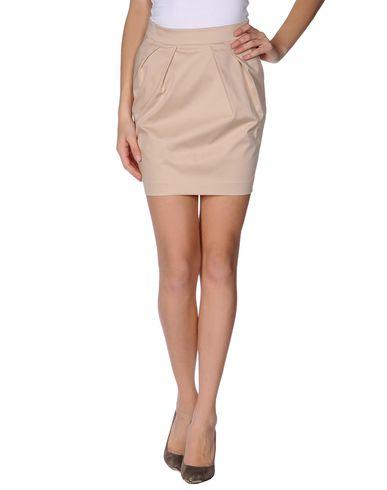 CLIÓ - Mini skirt