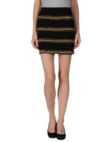 PAS POUR TOI - Mini skirt