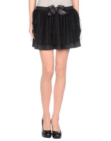MISS BORSALINO - Mini skirt