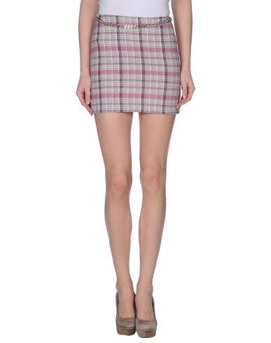 BRUNA DEI PRATI - Mini skirt