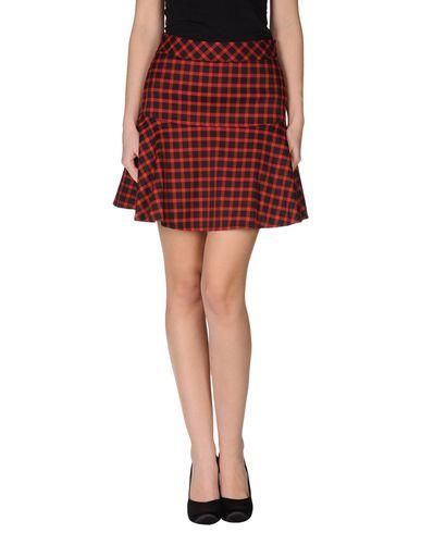 KLING - Mini skirt