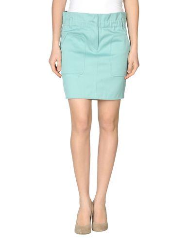 MADEMOISELLE TARA by TARA JARMON - Mini skirt