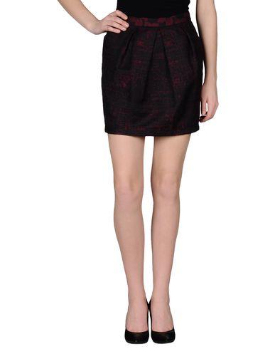 JUCCA - Mini skirt
