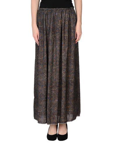 LOCAL APPAREL - Long skirt