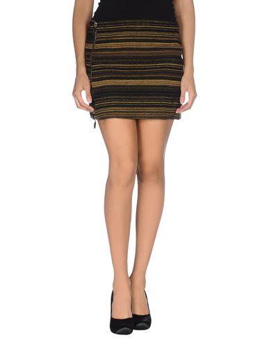 KRISTINA TI - Mini skirt