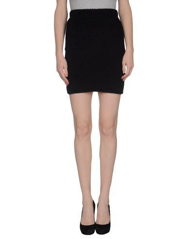 JULIEN DAVID - Mini skirt