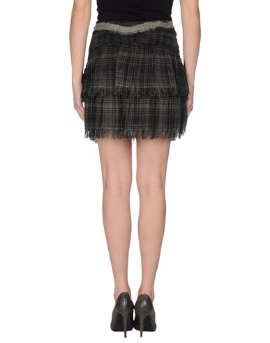 Minifalda Rue Scervino choix à vendre eastbay de sortie collections rabais exclusif 6M4Pclm1Gu