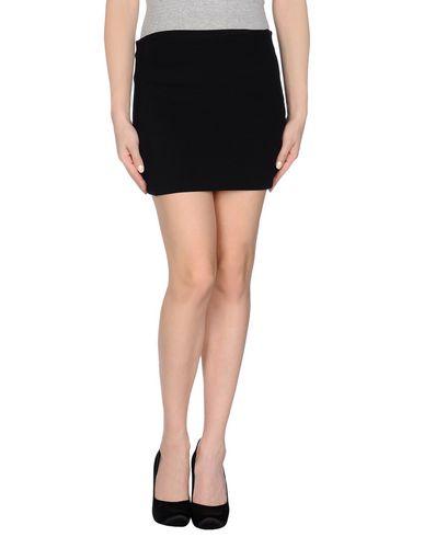 TAG ELEMENTS - Mini skirt