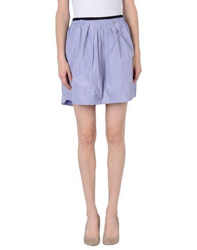 TWIN-SET Simona Barbieri - Mini skirt