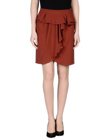 E_GO' SONIA DE NISCO - Mini skirt