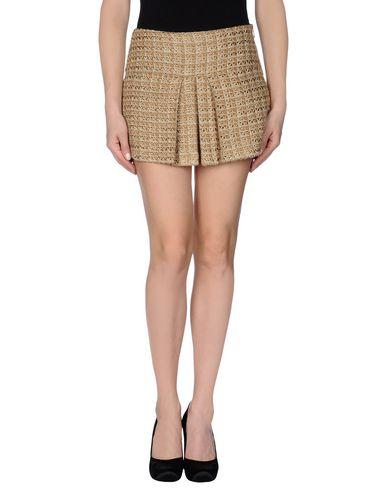 LIU •JO JEANS - Mini skirt