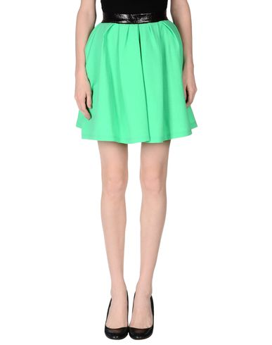 ROKSANDA - Knee length skirt