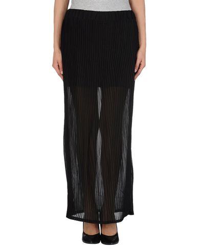 SOALLURE - Long skirt