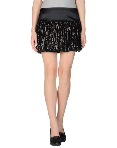 ADELE FADO - Mini skirt