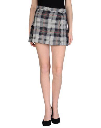 MSGM - Mini skirt