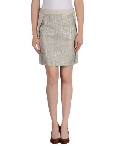 PRINGLE OF SCOTLAND - Mini skirt