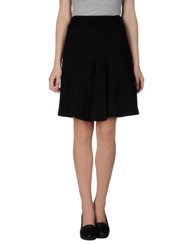 SCHUMACHER - Knee length skirt