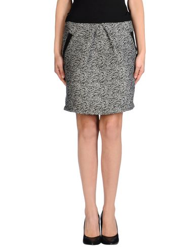 SUGARHILL BOUTIQUE - Mini skirt