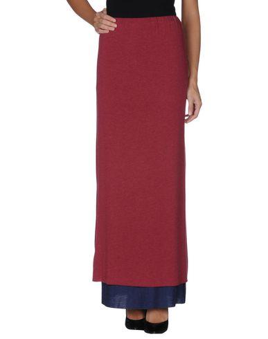KI - Long skirt