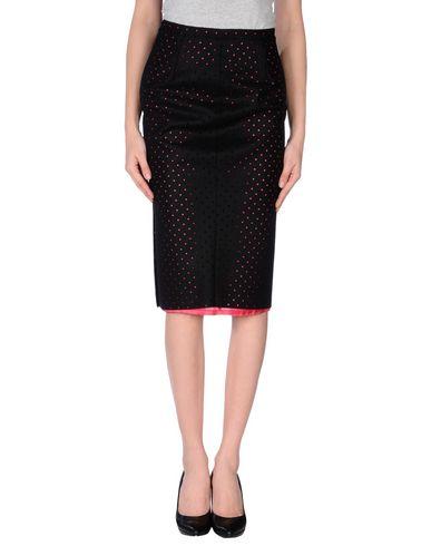 LAVINIATURRA - 3/4 length skirt