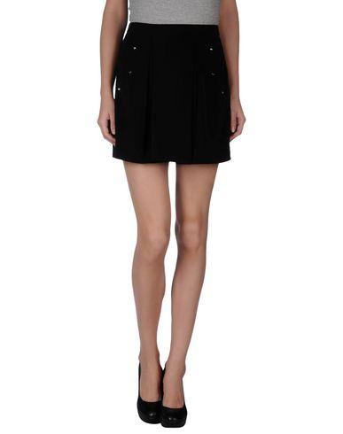 LOIZA by PATRIZIA PEPE - Mini skirt