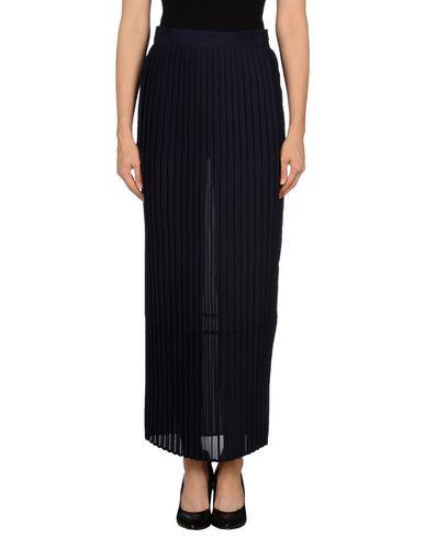 SO NICE - Long skirt