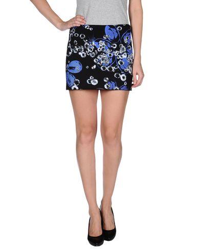 VDP BIJOUX - Mini skirt
