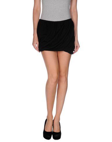 FABRIZIO DEL CARLO - Mini skirt