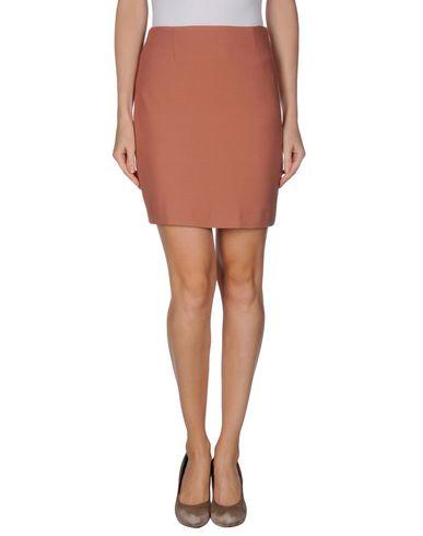ANIYE BY - Knee length skirt