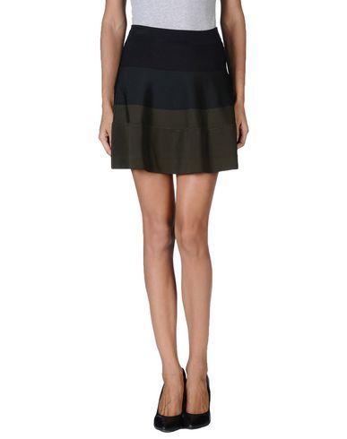 A.L.C. - Mini skirt