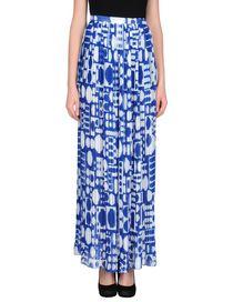 GAETANO NAVARRA - Long skirt