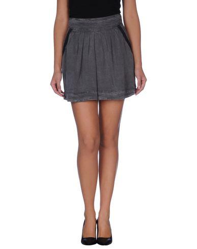 Woolrich Minifalda prix en ligne rki7z
