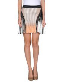 OHNE TITEL - Mini skirt