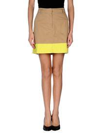 VINTAGE 55 - Mini skirt
