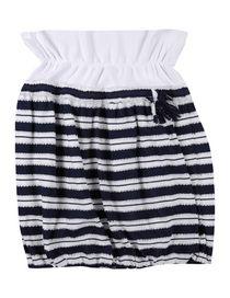 ERMANNO SCERVINO JUNIOR - Skirt