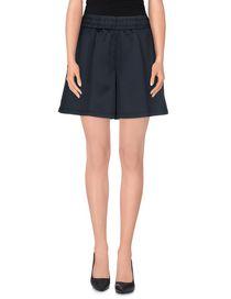CHLOTILDE - Shorts