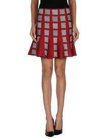 ISSA - Mini skirt