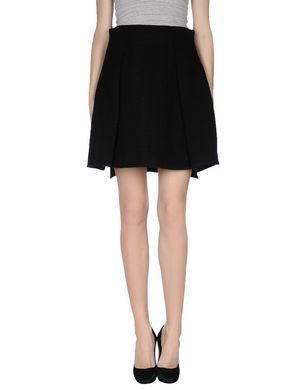 PROENZA SCHOULER - Knee length skirt