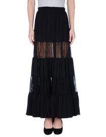 MICHAEL KORS - Long skirt