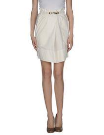 CÉLINE - Knee length skirt