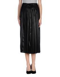 ALPHA STUDIO - Long skirt