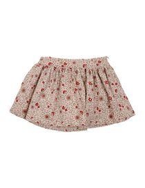 MIRTILLO - Skirt