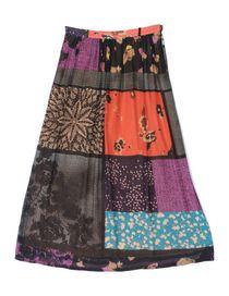 PINKO UP - Skirt