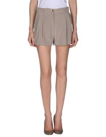 ROCHAS - Shorts