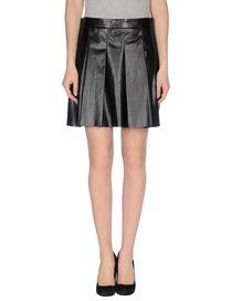 10 CROSBY DEREK LAM - Mini skirt