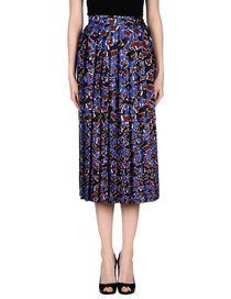 MARY KATRANTZOU - 3/4 length skirt