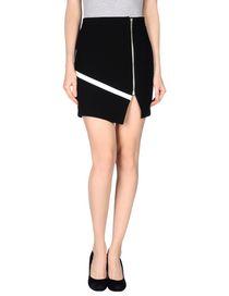 IRO - Mini skirt