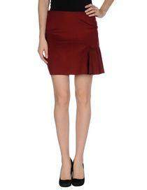 BGN - Mini skirt