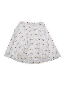 MANILA GRACE - Skirt